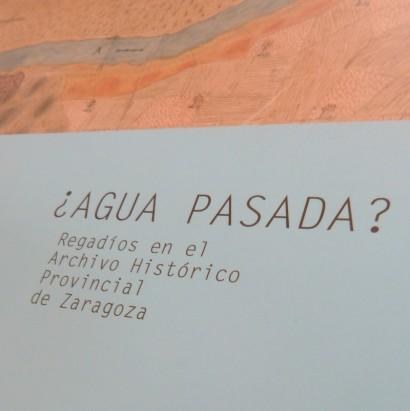 agua pasada-gobierno de aragon-batidora de ideas 5