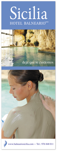 balneario sicilia-batidora de ideas 2