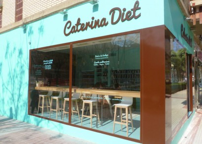 batidora de ideas-caterina diet 15