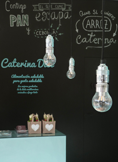 batidora de ideas-caterina diet 6