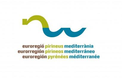 eurorregion pirineos mediterraneo-batidora de ideas 2