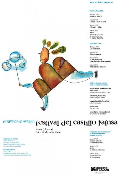 festivales de aragon-batidora de ideas 2