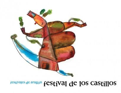 festivales de aragon-batidora de ideas 3