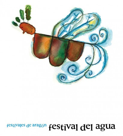 festivales de aragon-batidora de ideas 5