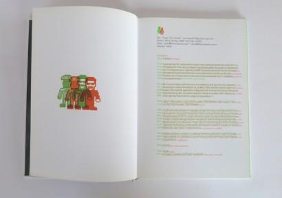 joan fontcuberta-fsm albarracin-batidora de ideas 2