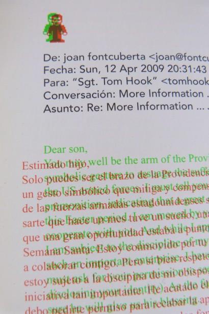 joan fontcuberta-fsm albarracin-batidora de ideas 3