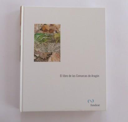 libro comarcas gobierno de aragon-batidora de ideas 1