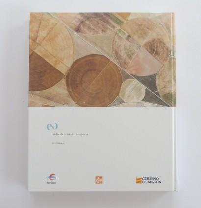 libro comarcas gobierno de aragon-batidora de ideas 9