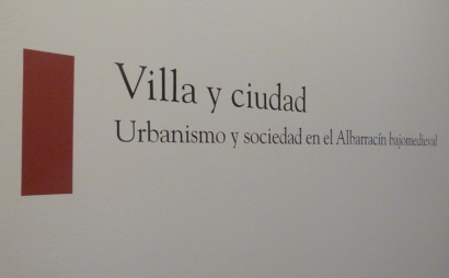museo de albarracin-batidora de ideas 6