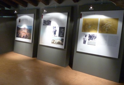 museo de albarracin-batidora de ideas 7