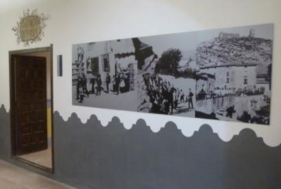 museo diocesano albarracin-batidora de ideas 1