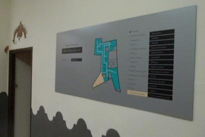 museo diocesano albarracin-batidora de ideas 4