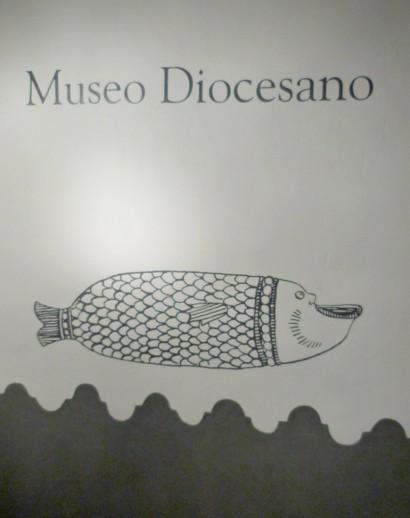museo diocesano albarracin-batidora de ideas