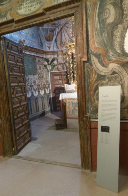 museo diocesano albarracin-batidora de ideas 6