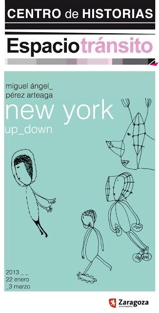 new york-miguel angel perez arteaga-batidora de ideas