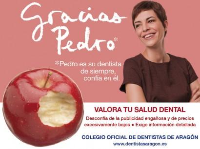 odontologos zaragoza-batidora de ideas 2