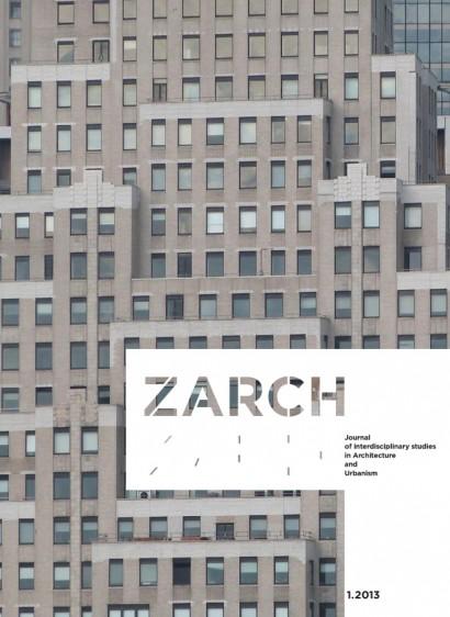 ZARCHpara facebook.indd