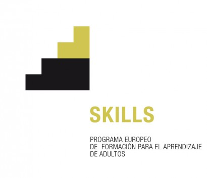 skills-union europea-batidora de ideas