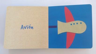 veo veo en el aire-editorial el naranjo-miguel angel perez arteaga-batidora de ideas 3