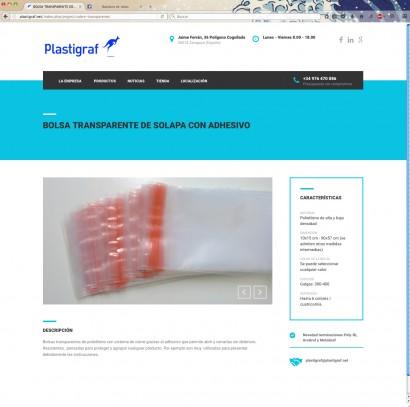 WEB PLASTIGRAF-BATIDORA DE IDEAS 3