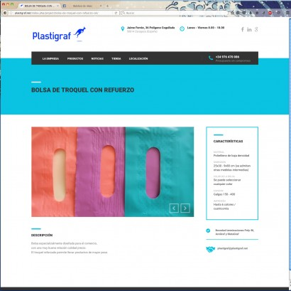 WEB PLASTIGRAF-BATIDORA DE IDEAS 5