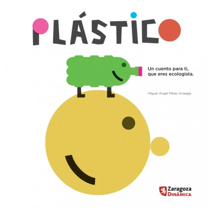 plastico.indd